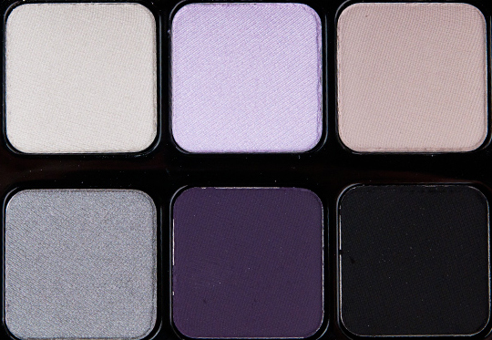Bobbi Brown Peony & Python Eyeshadow Palette