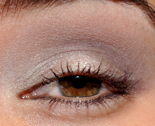 Bobbi Brown Peony & Python Eyeshadow Palette