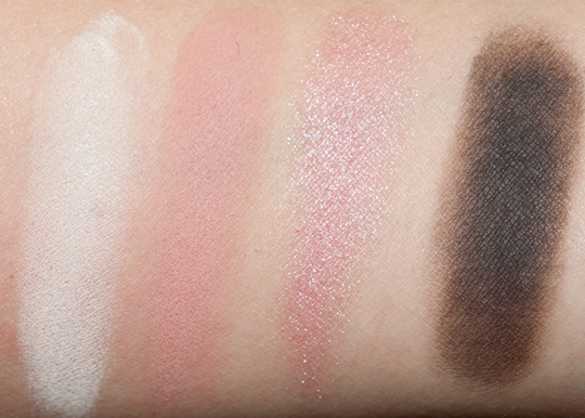 Bobbi Brown Pretty Palette