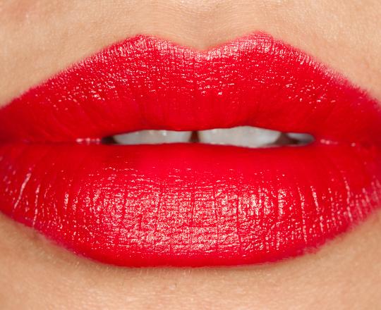 Bobbi Brown Rich Lip Color Old Hollywood