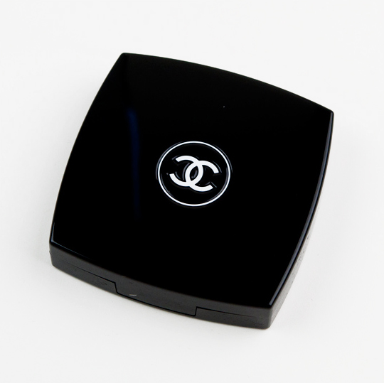 Chanel Espiegle Blush