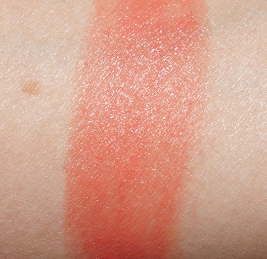 Chanel Peregrina Rouge Coco Lipstick