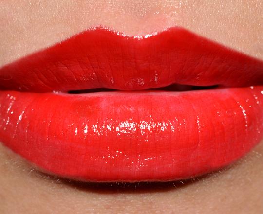 Rojo de labios Clarins_redprodige003
