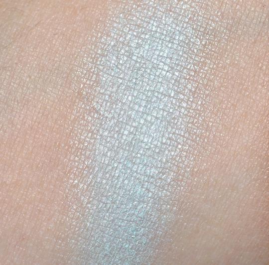 Cle de Peau #112 Eyeshadow