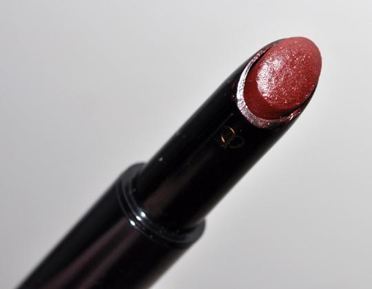 Cle de Peau #113 Extra Silky Lipstick