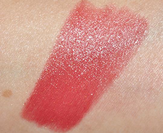 Radiant Lip Gloss by cle de peau #18