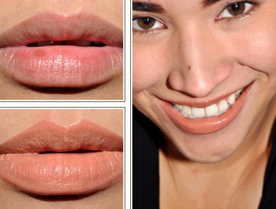 Cle de Peau Calliope (T4) Extra Rich Lipstick