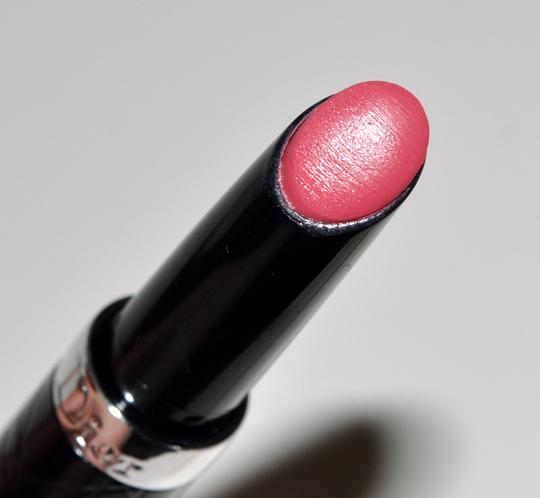 Dior Pinky Mauve (460) Serum de Rouge