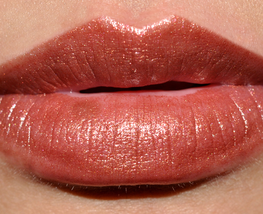 Dolce & Gabbana Desert Lipstick