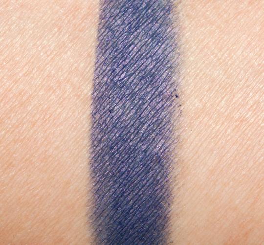 Estee Lauder Untamed Violet Eyeliner