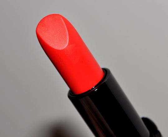 Giorgio Armani #405 Rouge d'Armani Lipstick