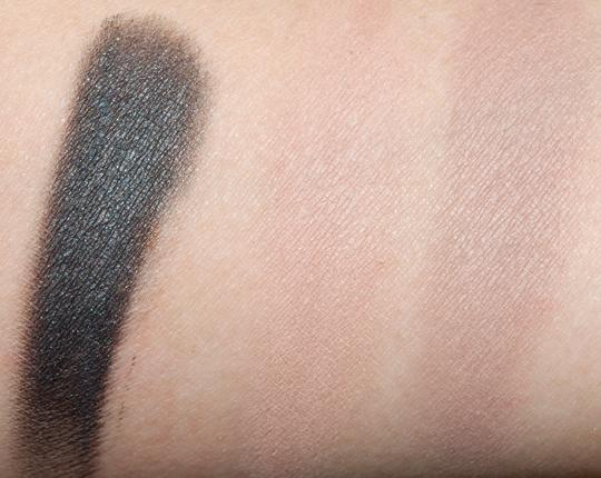 Guerlain Rue de Passy Eyeshadow Palette