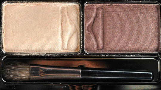 Hourglass Gypsy Eyeshadow Duo