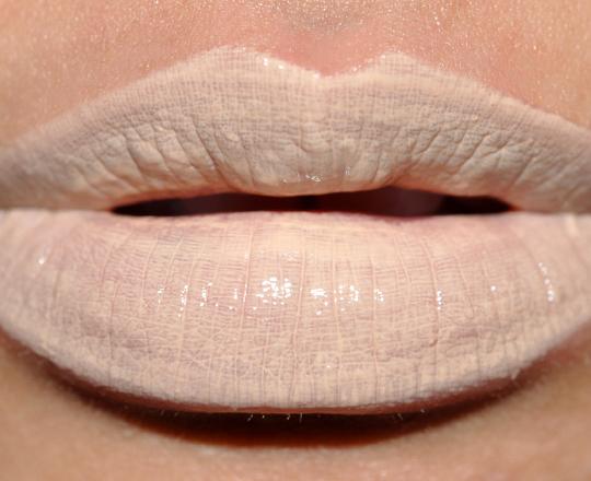 Illamasqua Absorb Intense Lipgloss