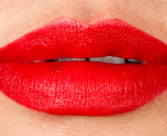 Illamasqua Sangers Lipstick