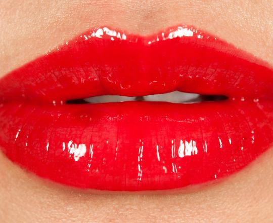 Illamasqua Succubus Intense Lipgloss