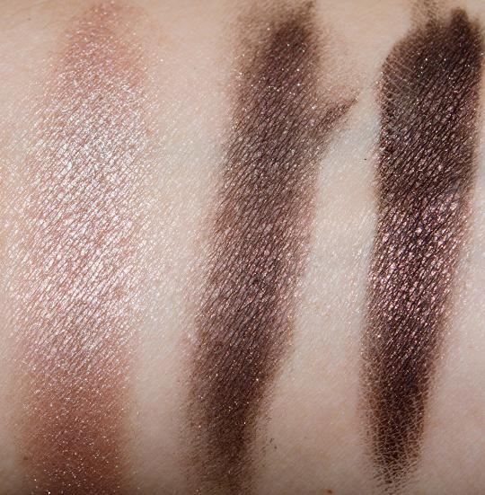 Lancome Coral Crush Eyeshadow Palette