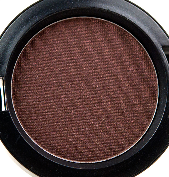 MAC Centre Stage Mega Metal Eyeshadow