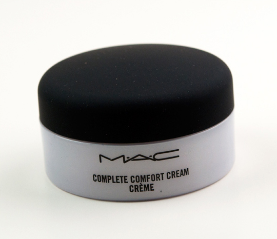 MAC Complete Comfort Cream