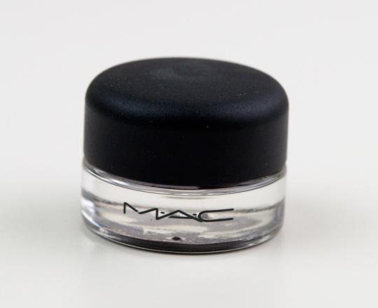 MAC Fluidlines
