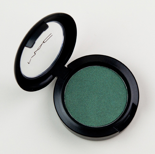 MAC Ego Mega Metal Eyeshadow