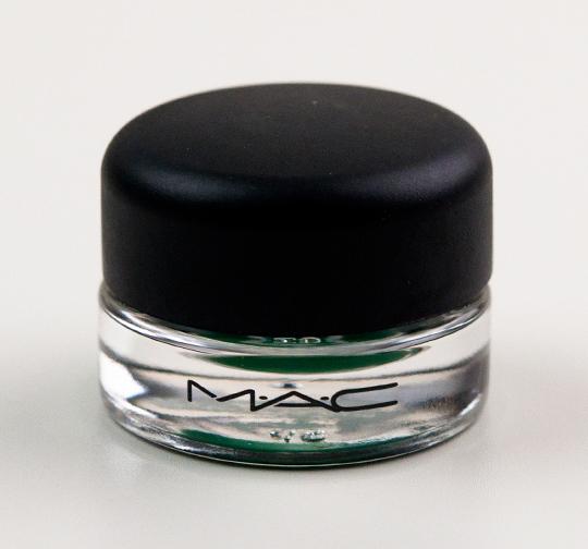 MAC Ivy Fluidline