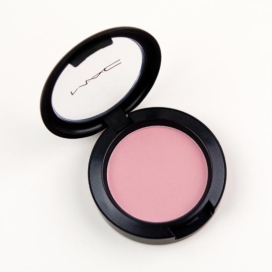 MAC Pink Cult Blush