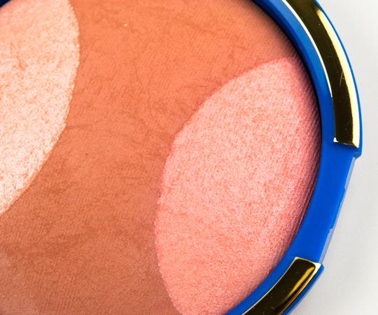 MAC Pink Power Mineralize Skinfinish