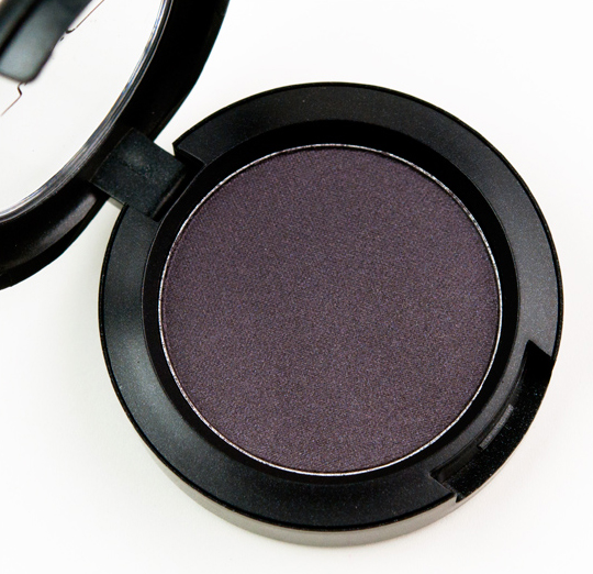 MAC Unflappable Mega Metal Eyeshadow