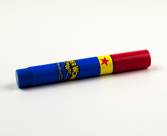 MAC Wonder Woman Penultimate Eyeliner