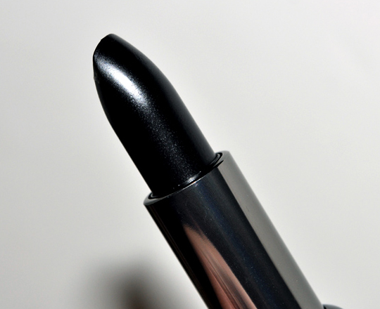 Make Up For Ever #50 Rouge Artist Intense Lipstick