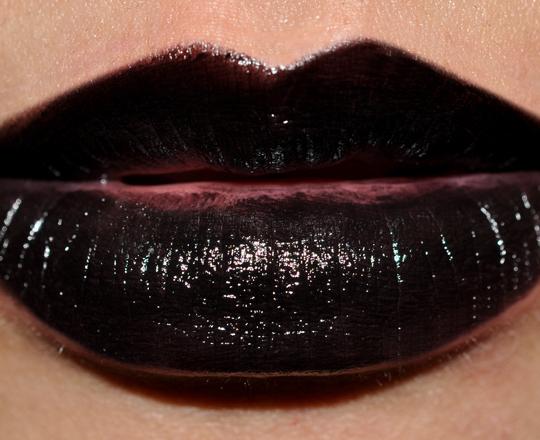 Make Up For Ever #50 Rouge Artist Intense Lipstick