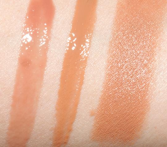 mac freckletone dupe - photo #21