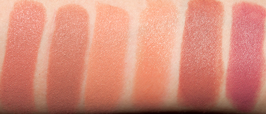mac freckletone dupe - photo #31
