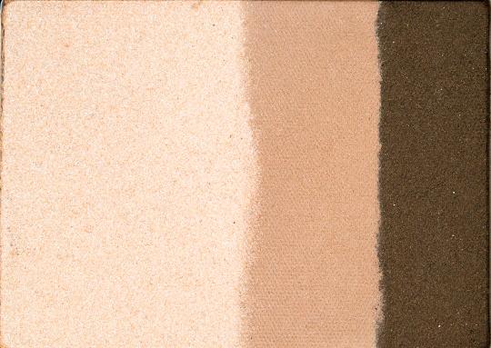 NARS Calanque Eyeshadow Trio
