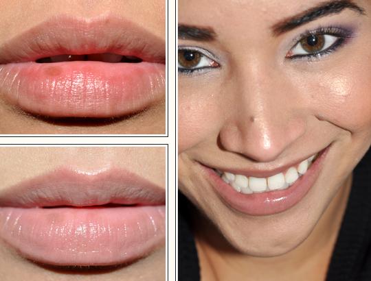 NARS Little Darling Lipstick