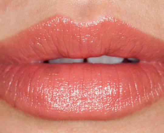 NARS Tzigane Lipstick