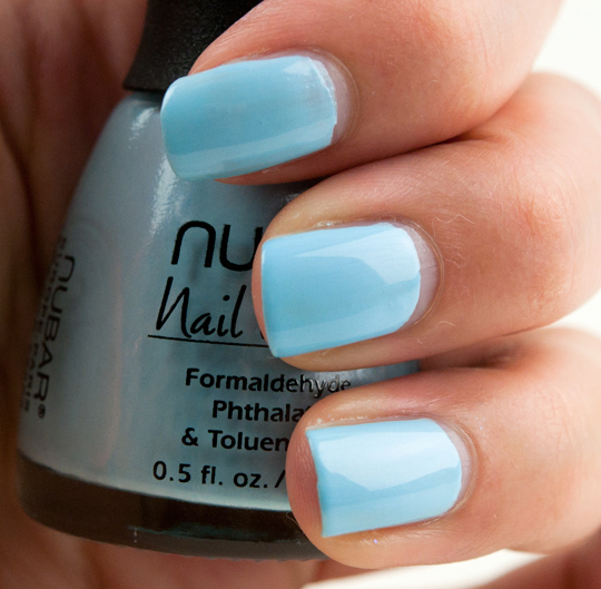 Nubar Spring Garden Collection