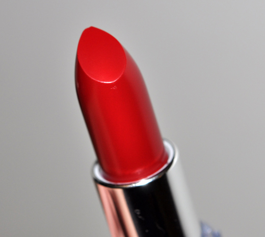 Rimmel Berry Queen Lipstick