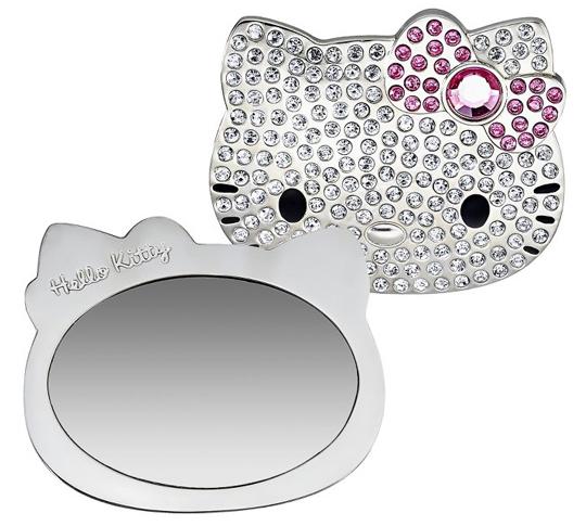 7798b0415 Hello Kitty for Sephora Collection & Photos