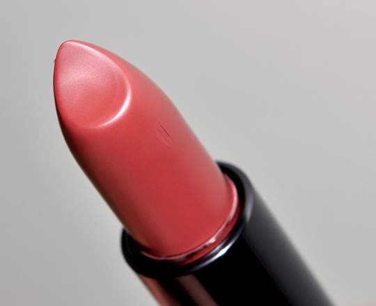 Shiseido RD 734 Rouge Perfect Lipstick