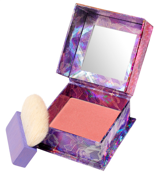 Benefit Spring 2011 Collection