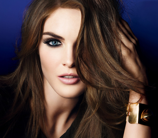 Estee Lauder Spring 2011 Collection