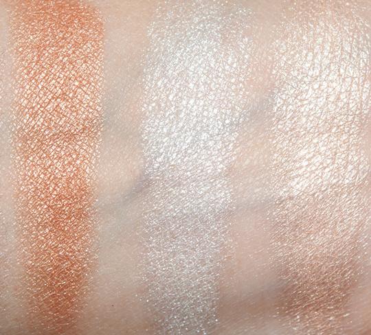 theBalm Shady Lady Vol. 2 Eyeshadow Palette
