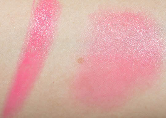 Urban Decay Afterglow Cheek Tints