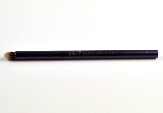 Urban Decay 24/7 Shadow Pencil Blending Brush