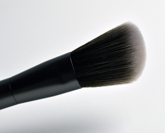Urban Decay Good Karma Face Brushes