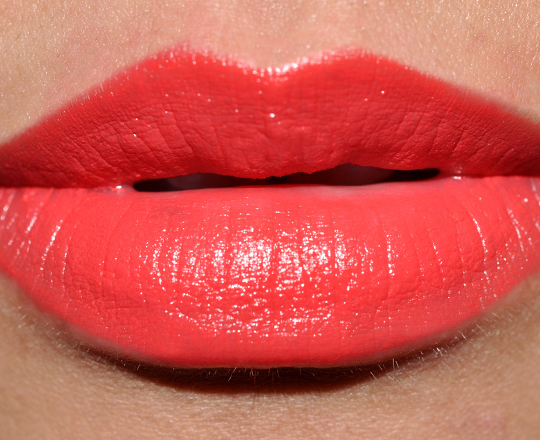 Wet 'n' Wild 909D Mega Last Lip Color