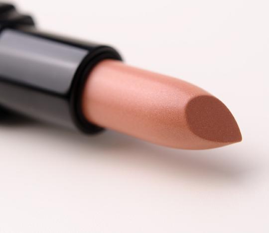 Bobbi Brown Beige Gold Rich Lip Color