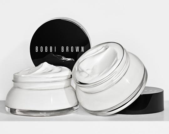 Bobbi Brown Extra Repair Moisturizing Balm & Moisturizing Balm SPF 25